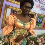Mercy Ladi Profile Picture