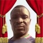 Ganiyu Oyetayo Profile Picture